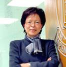 Amy B.M. Tsui