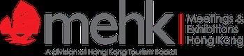 MEHK logo