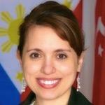 Cherissa Vitter