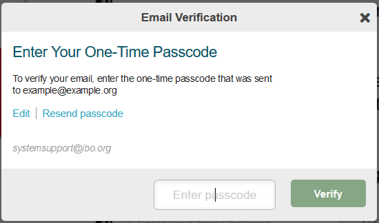 email auth 2.PNG