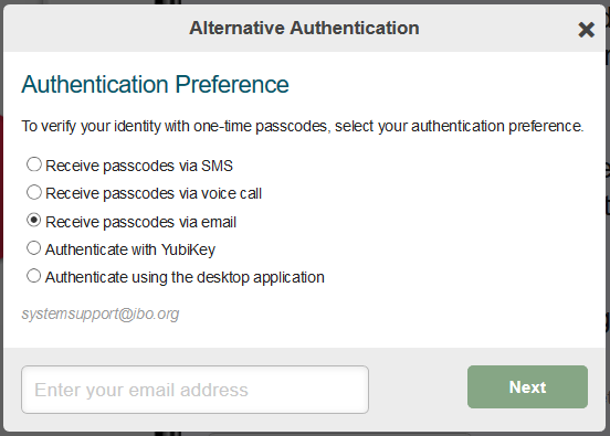 email authentication.png