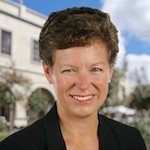 Heather Lattimer