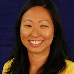 Jenny Chien