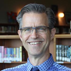 Glenn Odland