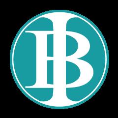Retired IB logo